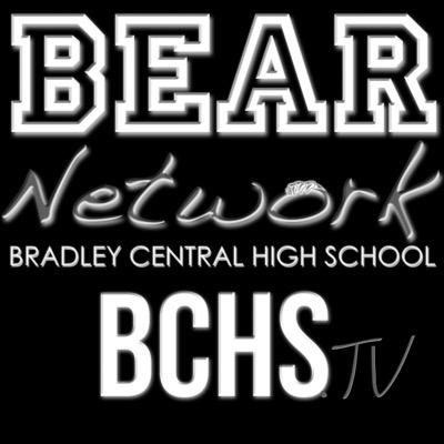 BCHS BEAR Network on BCHS.tv