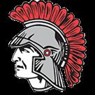 Community High School logo