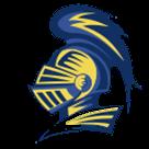 Lisbon Central School logo