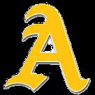 Alhambra High School logo
