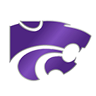 Kit Carson High School logo