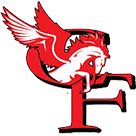 Chester Area High School logo