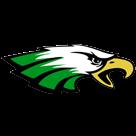 Braxton County High School logo