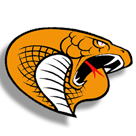 South Miami Senior High School logo