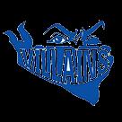 Bishop McGuinness High School logo
