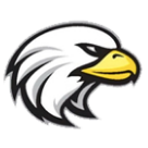 Mount Abraham Union High School logo