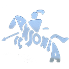Ansonia High School logo
