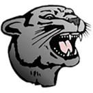 Iowa-Grant High School logo