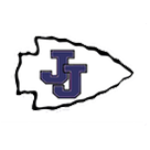 John Jay Senior High School - Cross River logo