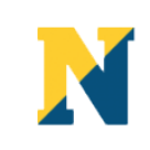 Northampton High School logo