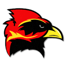 Arcadia High School logo
