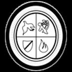 City University School of Liberal Arts logo