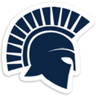 West Bend West High School logo
