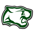Pine Crest High School logo