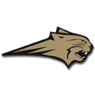 Giles County High School logo