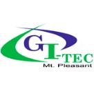 Mount Pleasant GI-TEC logo