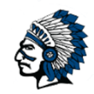 Whitesboro Senior High School logo