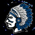 Whitesboro Senior High School logo