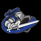 Suffolk Christian Academy logo
