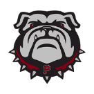 Palisade High School logo
