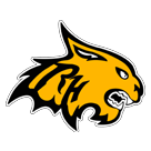 Rio Hondo High School logo