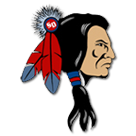 South Doyle High School logo