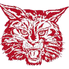 Louisville High School logo