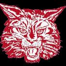 Louisville High School logo