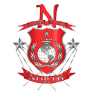 North High School logo