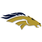 Vista Murrieta High School logo