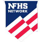 NFHS Network Special Event HD logo