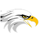 Hartville High School logo