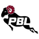 Palm Beach Lakes Community High School logo