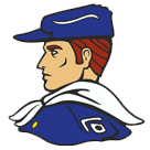 Garrison High School logo