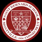 St. Bernard High School logo