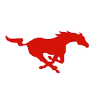 Monte Vista High School - Danville logo