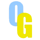 Oak Glen High School logo