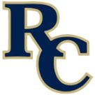 Randolph County High School logo