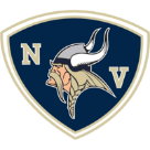 Niles High School logo
