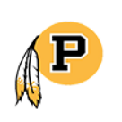 Pontotoc High School logo