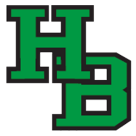 Hokes Bluff High School logo