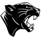 Amory High School logo