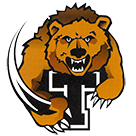 Turner High School  logo