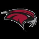 St. Joseph's Preparatory School logo