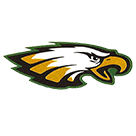 Eisenhower High School logo