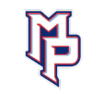 Mount Pisgah Christian School logo