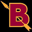 Brebeuf Jesuit Preparatory School logo