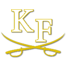 Kenston Forest School logo
