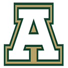 Adairsville High School logo
