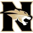 Northwest Rankin High School logo